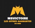 msvictoire.fr