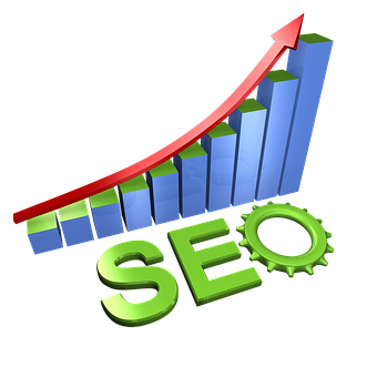 Formation seo Bruno Black Hat SEO Colombes