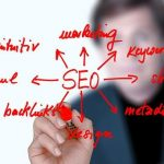Formation seo Kevin Copywriting Le Chesnay-Rocquencourt