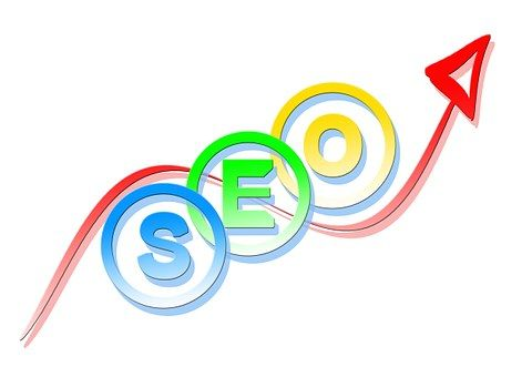 Formation seo Arthur Rédaction Cergy