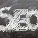 Formation seo Marc Copywriting Montreuil
