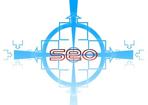 Formation seo Thomas SEO Cagnes-sur-Mer