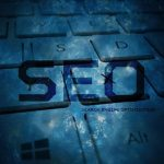 Formation seo Marcel Backlinks Saint-André