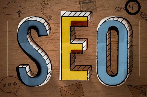 Formation seo Olivier Netlinking Les Abymes