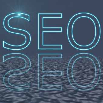Formation seo Robert Black Hat SEO Viry-Châtillon